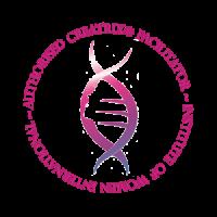 logo-creatrix®-300x300